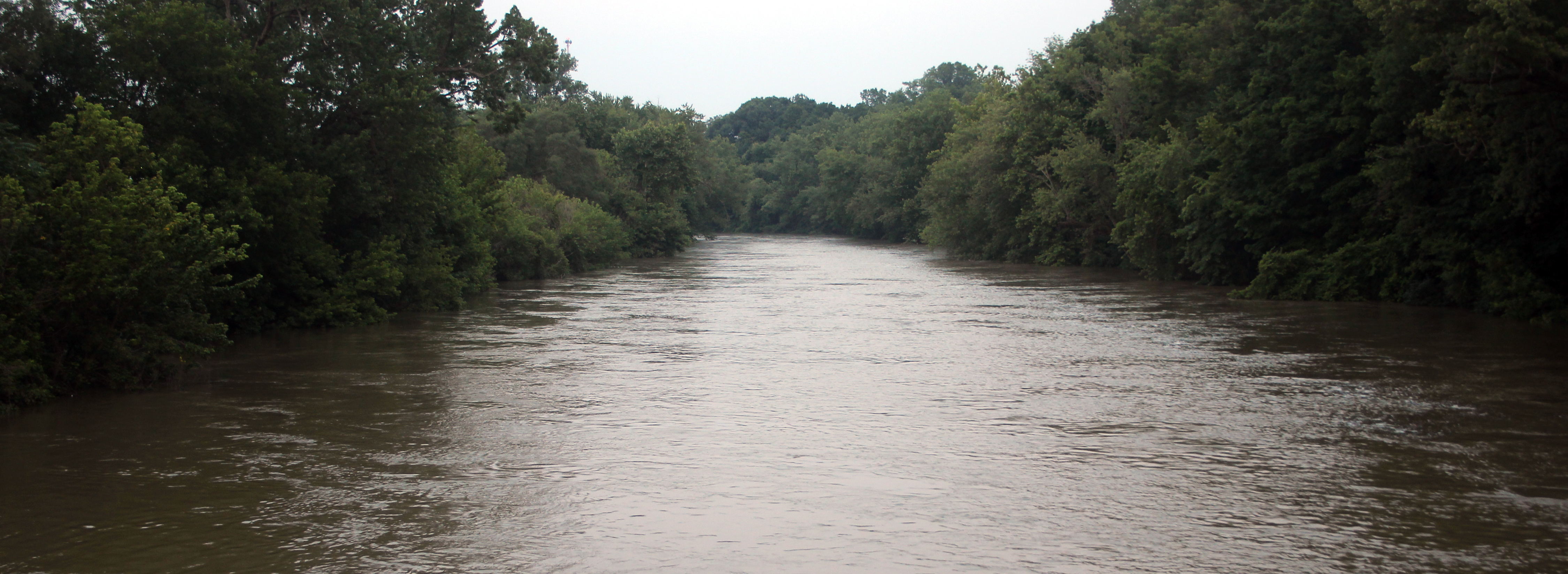 wabash river watershed essay Clean water act violations stem from 2016 spill to wabash river on illinois-indiana border clean water act violations stem from 2016 spill to wabash river papers.