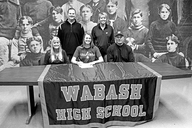 Janet L Boyer 100 Wabash Passed Away At 720 Pm On